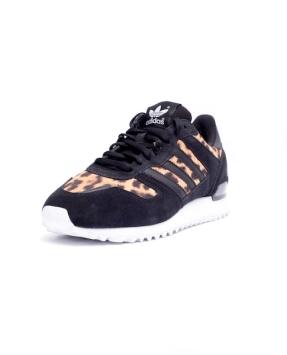 basket-adidas-zx-700-w-imprime-leopard-noir