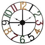 Horloge_De_Cuisine