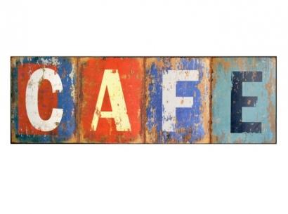 Panneau-cafe-maisons-du-monde_w641h478