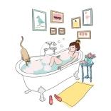 bain-beaute