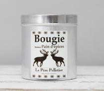 bougie-boite-alu-senteur-pain-d-epices