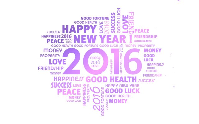Happy-New-Year-2016-Best-Wishes-Wallpaper.jpg
