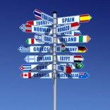 ob_3bf825_formalites-voyage-etranger