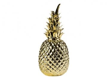 Deco-ananas-dore-home-autour-du-mond_w641h478